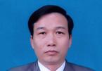 Khởi tố, bắt tạm giam Phó chủ tịch UBND TP Việt Trì