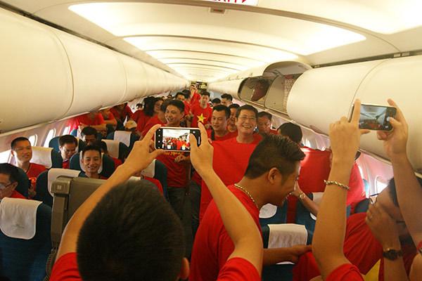ASIAD 18,bóng đá Việt Nam,U23 Việt Nam