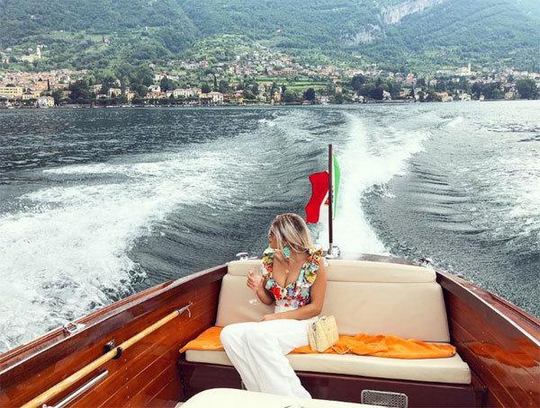 Hội con nhà giàu,Rich Kids,chơi hè,đại gia,thiếu gia