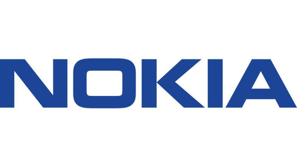 Nokia vay tiền tấn đổ vào công nghệ 5G
