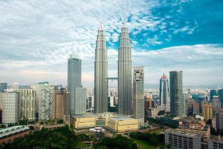 Không phụ thuộc nước ngoài, Malaysia quyết tự làm đường sắt đô thị