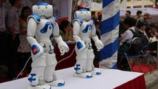 82% nhân lực ngành Công nghệ có ý định khởi nghiệp