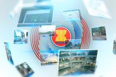 WEF ASEAN 2018: Nơi lãnh đạo và doanh nghiệp lớn chia sẻ tầm nhìn