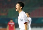 """U23 Việt Nam: """"3 chàng ngự lâm quân"""" của HLV Park Hang Seo"""