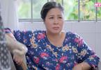 'Gạo nếp gạo tẻ' tập 50: Hồng Vân thay đổi thái độ, muốn con rể 'trị' con gái