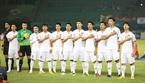'Công điện khẩn' nghỉ làm cổ vũ U23, thắng Hàn Quốc sếp thưởng tiền tươi