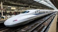 Đường sắt tốc độ cao Bắc Nam: 'Mất 5-7 nhiệm kỳ mới làm xong'