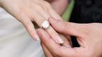 Đám cưới càng to, tỷ lệ ly hôn càng cao