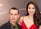 'Trùm chân dài Việt': 3 đường vào showbiz là tiền, tài hoặc lên giường với đại gia