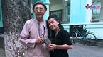 Bị ung thư phổi, Lê Bình muốn nghỉ hưu và viết hồi ký