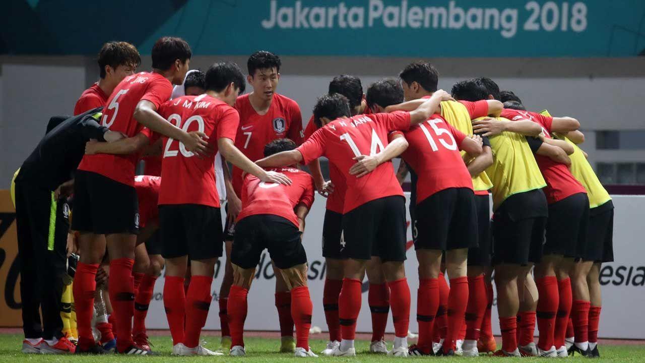 Báo Hàn: U23 VN đã khác, U23 Hàn Quốc coi chừng!