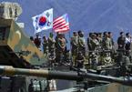 Mỹ bất ngờ hủy cam kết của ông Trump với Kim Jong Un