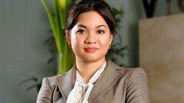 Bà Nguyễn Thanh Phượng vừa ký quyết định 1 thương vụ 500 tỷ
