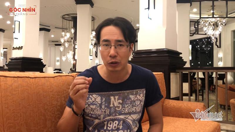 U23 Việt Nam,bán kết ASIAD 2018,U23 Hàn Quốc,Park Hang Seo,Trương Anh Ngọc