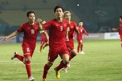 Không để thủng lưới hiệp 1, U23 Việt Nam có cơ hội thắng trước Hàn Quốc