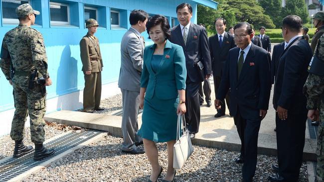 Nhật Bản,Triều Tiên,Mỹ,bắt cóc,hồi hương,Kim Jong Un,Donald Trump