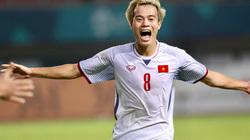 U23 Việt Nam - ngẩng đầu lên hỡi các chiến binh!