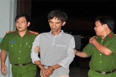 9 giờ vây bắt kẻ cướp xe GrabBike ở Sài Gòn