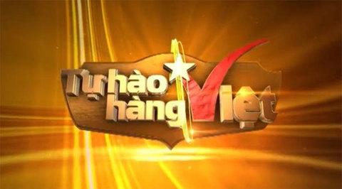 Doanh nghiệp với chương trình 'hàng Việt Nam phục vụ người lao động''
