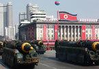 Triều Tiên gửi thư mời đi khắp nơi để làm gì?
