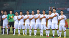 U23 Việt Nam vs U23 Hàn Quốc: Vượt núi cao, lên đỉnh châu Á