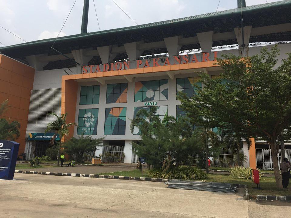 U23 Việt Nam,HLV Park Hang Seo,U23 Hàn Quốc,t
