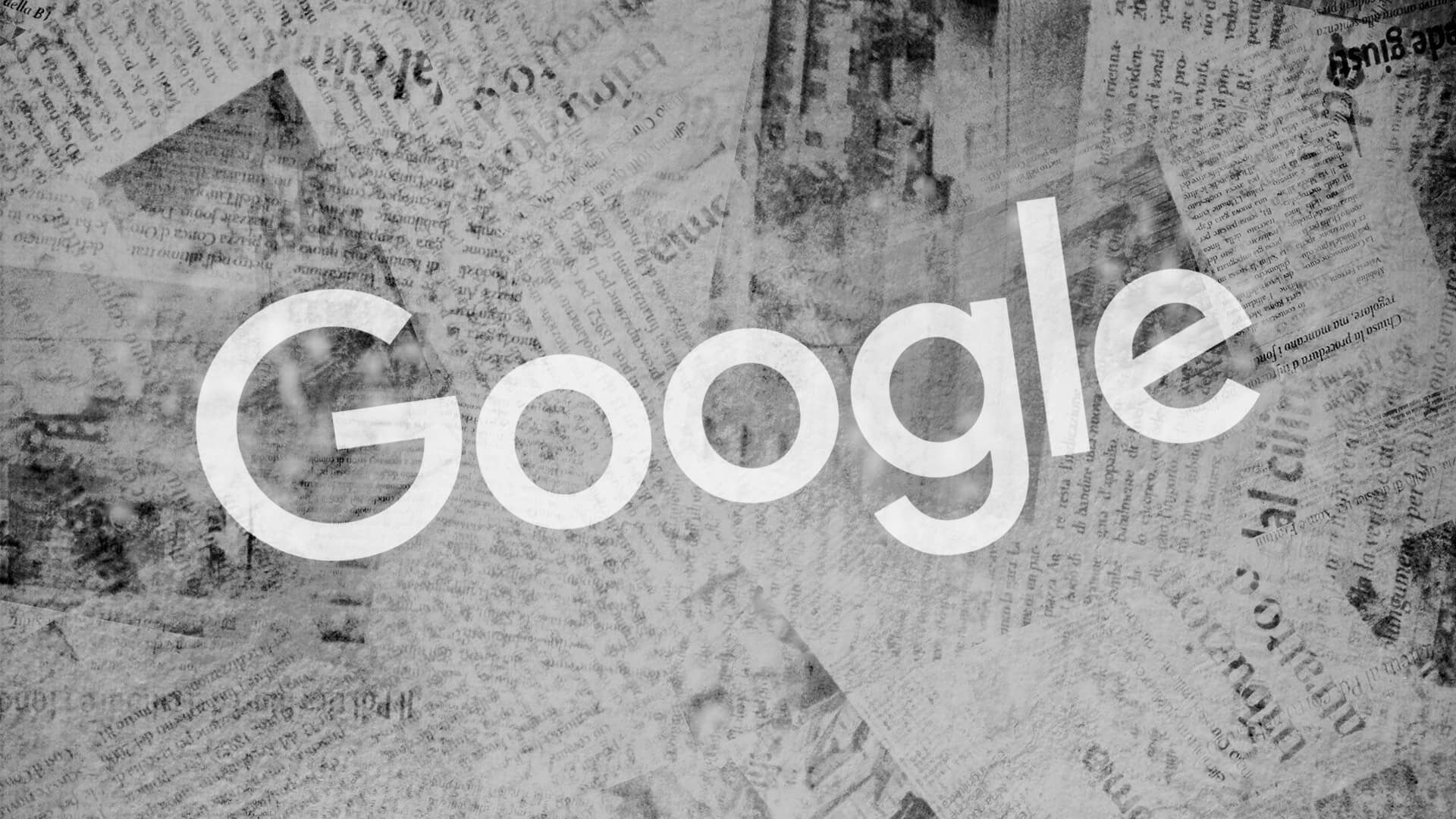 Facebook,Google,Internet,Mạng xã hội,Internet Việt Nam