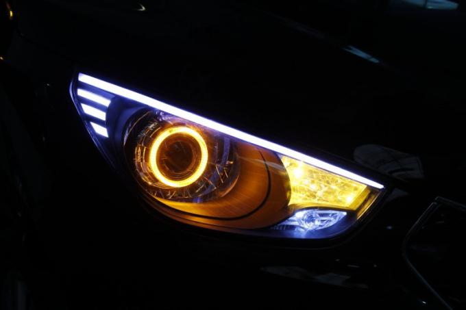 phụ kiện ô tô,bảo dưỡng ô tô