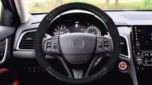 8 phụ kiện ô tô có thể gây nguy hiểm mà nhiều tài xế không biết