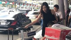 Hồ Ngọc Hà chia sẻ MV hôn Kim Lý vẫn mãnh liệt lắm, nhưng thực chất tình yêu của cặp đôi này đã 'bay'?