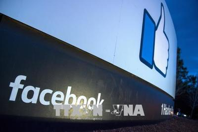 Tiết lộ nguyên nhân Facebook bị 'sập' trên diện rộng