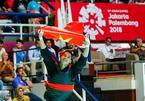 Asiad ngày 29/8: Pencak silat lập cú đúp Vàng