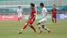 Link xem trực tiếp U23 Việt Nam vs U23 UAE, 15h ngày 1/9
