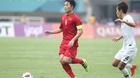 U23 Việt Nam: Tiếc cho Xuân Trường, Minh Vương số một!