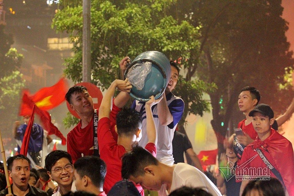 U23 Việt Nam,U23 Hàn Quốc,U23 Việt Nam vs U23 Hàn Quốc,Olympic Việt Nam vs Omlypic Hàn Quốc,Cổ vũ U23 Việt Nam,Park Hang Seo,Minh Vương,Bùi Tiến Dũng