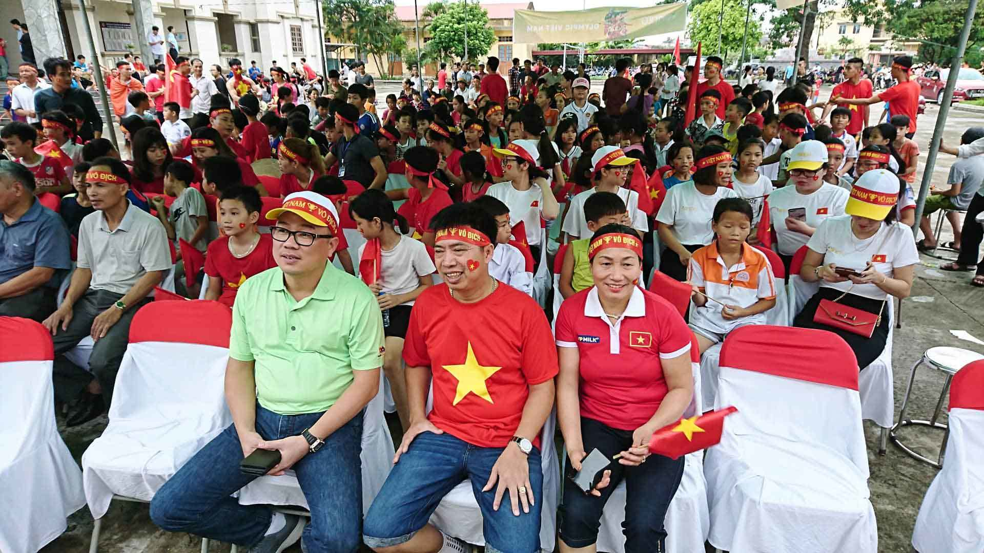 U23 Việt Nam,thủ môn Bùi Tiến Dũng,Văn Toàn,Công Phượng,trung vệ Bùi Tiến Dũng