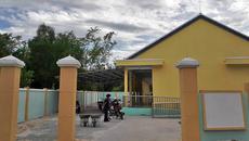 Bé trai bị điện giật tử vong tại trường mầm non trong ngày đầu đi học