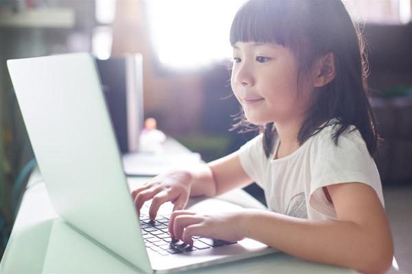 'Cách ly' công nghệ có giúp con học tốt hơn?