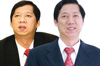 Anh em đại gia Kinh Đô: Tết Trung thu buồn đầu tiên