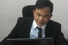 Kết bất ngờ của vợ chồng nữ đại gia 'chân đất' Hải Dương