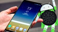 Samsung khắc phục 'gót chân Asin', cập nhật Android sớm hơn