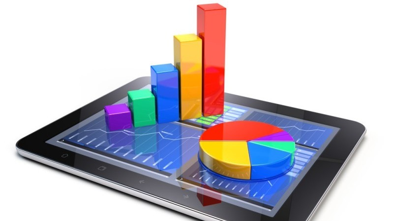 tổng cục thống kê,thống kê,gdp,cách mạng 4.0