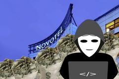 Hacker rao bán thông tin cá nhân của 130 triệu khách VIP giá 8 Bitcoin