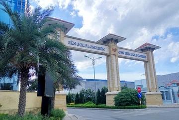 Xin chuyển đất sân golf Him Lam Long Biên thành nhà để bán: Bộ Xây dựng nói gì?