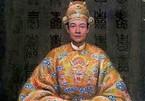 Vị vua có tới 142 người con, xử tử cả bố vợ vì tham nhũng