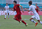 Xuân Trường chơi tệ, HLV Park Hang Seo buông lời giải thích