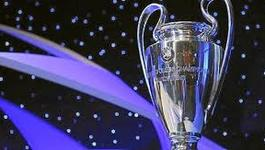 Lịch thi đấu vòng bảng Champions League 2018/19