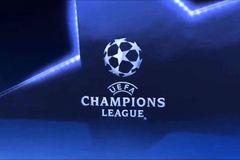 Bảng xếp hạng Champions League mới nhất