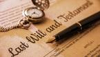 Vợ chồng muốn lập di chúc chia tài sản cho con riêng