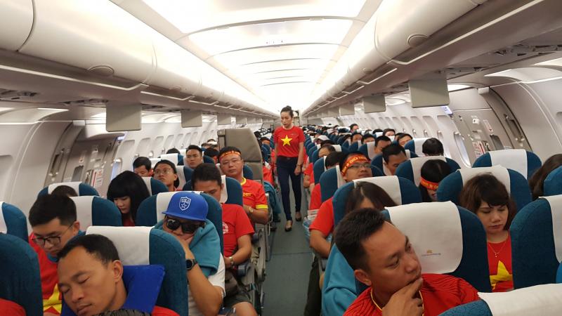 U23 Việt Nam,Asiad 18,bóng đá Việt Nam